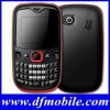 Low Cost TV New Dual SIM Cell Phone S900