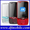 Low Cost Touch Screen Cellular Phone Y300