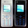Low End CDMA 800Mhz RUIM Color LCD Mobile Phone INVENTORY!!