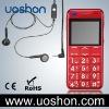 Low Price Big speaker Senior GSM Mobile Phone