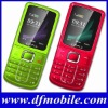 Low Price Dual SIM Dual Standby Cell Phone N17