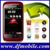 Low Price Dual SIM WIFI TV For Windows Mobile PhoneB1000