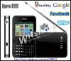 Low Price Dual Sim Card Phone ipro i99 with CE Certificate