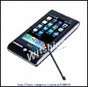 Low Price Long Standby TV Mobile Phone W008 Dual SIM