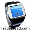 Low Price Quad-band Watch Phone