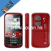 Low cost Wifi Qwerty Phone