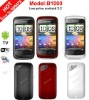 Low cost android 2.2 cell phone