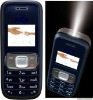 Low-end telefonos 1208 with competitive price