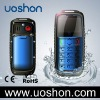 Low price GSM mobile phone / rugged
