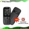Low price TV big speaker mobile phone