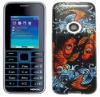 Low price back cover for 3500