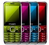 Low price mobile phone ROV71