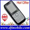 Lowest China Mobile Phone E52