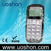 Lowest Mobile Phone With Waterproof/SOS