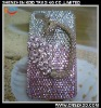 Lowest Price Fashional Case For cute iphone 4 for case