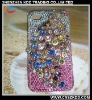Lowest Price Fashional High Quality Case For iPhone 4 Case