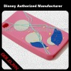 Luxury Cell Phone Cases For Iphone 4G