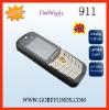 Luxury cellphone