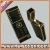 Luxury gift lighter cellphone