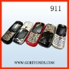 Luxury mobile phone