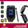 M810 watch mobile phone