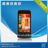 M8800 transparent gsm smart cute mobile phone