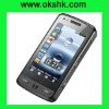M8800 unlocked mobile cell phone, cell phone