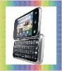 MB300 ORIGINAL 3G MOBILE PHONE