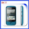 MG988 Smart 3G Cell Phone