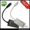 MHL Adapter Micro USB to HDMI