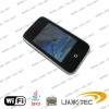 MINI Dual GSM mobile phone V808