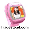 MP3 Player Watch Mobile Phone Female Gifts