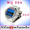 MQ006 Wrist Watch Mobile Phone