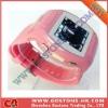MQ007 Sports Watch Cellphone