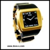 MQ008 watch phone,1GB&Bluetooth headset