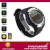 MQ222 quad band watch phone