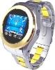MQ226 watch cellphone