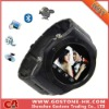 MQ888 MP4 Cheap Watch Cell Phone