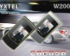 MSN mobile W200--YXTEL(NEW)