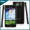 MTK 6573 3G android 2.3 GPS 4.3 inch capacitive screen smartphone Hi9100