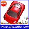MTK Cheap Quad band Car Mobile Phone F98