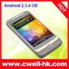 MTK6513 Android Phone
