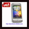 "MTK6513 Star A7272  Google Android 2.3 GPS WIFI with 3.7"" Capacitive screen mobile phones CX"
