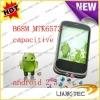 MTK6573 3G phone B68M