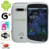 MTK6573 Android phone A101