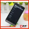 """MTK6573 B72M 4.1"""" Capacitive 3G Android 2.3 OS Mobile Phone"""