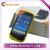 "MTK6573 WCDMA+GSM 3.5"" Capacitive Touch Screen GPS Smart Phone DA1"