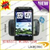 MTK6573 android phone A9300