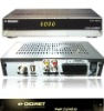 Manufactory Low price SD DVB-S MPEG2 CA Receiver Set Top Box