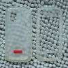 Matte tpu case for nokia N97 mini